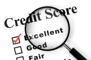 How a Credit Card and Personal Loan can improve your Credit Score