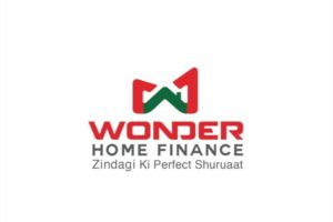 Wonder Home Finance – The Solution to efficient Home Loans