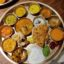 Maharaja Bhog – A Royal Food Experience