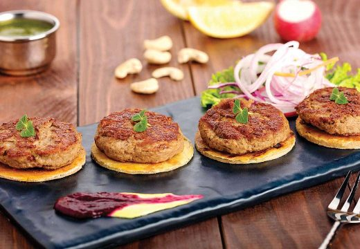 List of Best Galouti Kebabs - Top Places in Mumbai